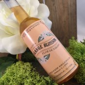 Orange blossom Water / 118ml